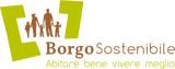 Borgo Sostenibile