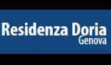 RESIDENZA DORIA