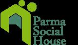Fondo Parma Social House