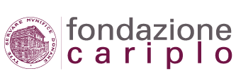 Fondazione Cariplo