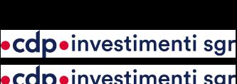 CDP Investimenti Sgr