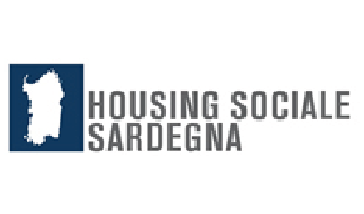 Fondo HS Sardegna
