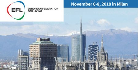 Future housing challenges for European cities - Strategies for inclusive urban transformation