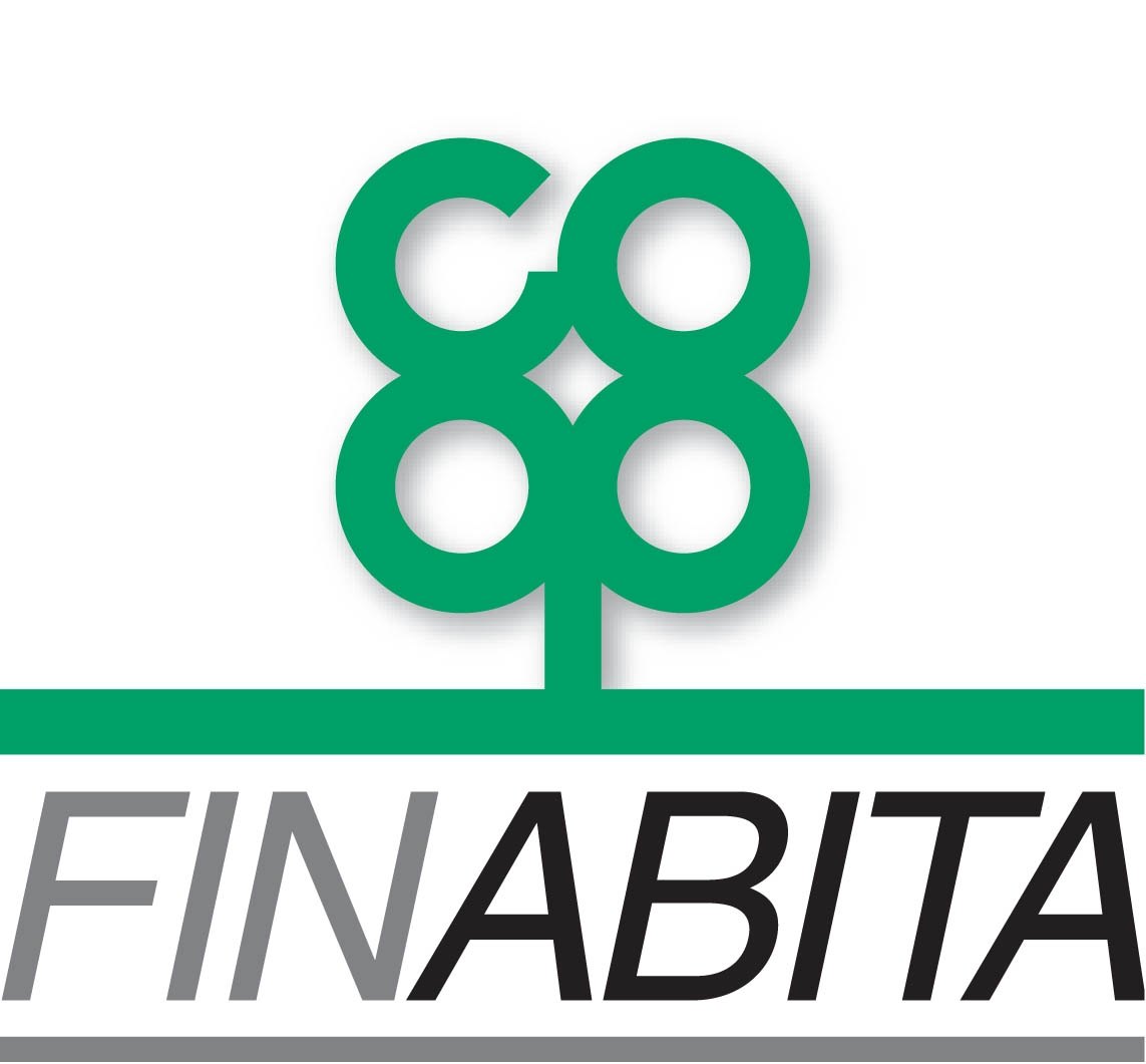 Finabita