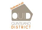 QUID - QUINTILIANO DISCTRICT