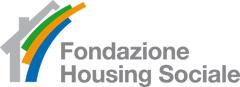 Fondazione Housing Sociale
