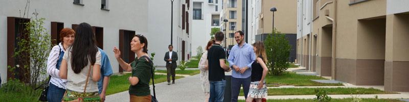 Fondazione Housing Sociale - Fondazione