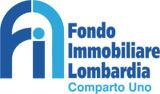 Fondo Immobiliare di Lombardia - Comparto Uno