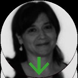 Silvia Luini