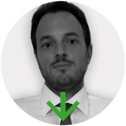 Rinaldo Canzi - Coordinatore d'area