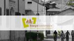 Borgo Sostenibile: il video