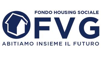 Fondo_Erasmo