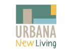 URBANA NEW LIVING